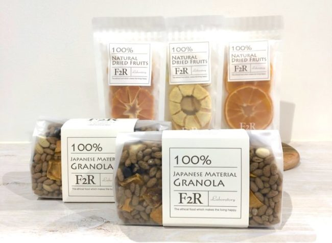 100%NATURAL DRIED FRUITS